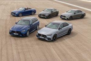 U Mercedesu drastično smanjuju plate