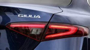 Prešli 400 hiljada kilometara sa novom Alfa Romeo Giuliom bez kvarova