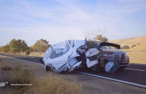 Istraživanje dokazuje da napredni sigurnosni sistemi automobila nisu dovoljno dobri!