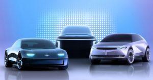 Predstavljena nova marka automobila