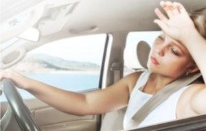 Potrošnja goriva i ljetne vrućine: Spušteni prozori ili uključen klima uređaj, što je bolje?