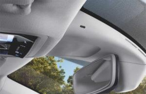 Škoda prepoznaje trendove: Od sljedeće godine olakšat će upotrebu kamera za snimanje u vožnji!