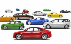 Automobili ovih boja najbolje zadržavaju vrijednost prilikom prodaje