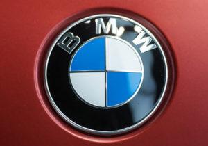 BMW i Alibaba postaju partneri! Kupovina automobila ubuduće i preko interneta
