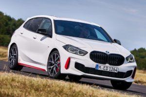 BMW 128ti sa 265 KS zvanično predstavljen. Cijena u Njemačkoj 41.548 euro
