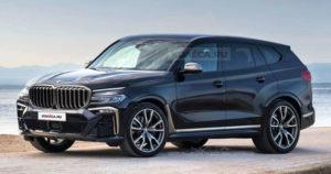 """Zaboravite na ogromne """"bubrege"""", BMW ima novo iznenađenje"""