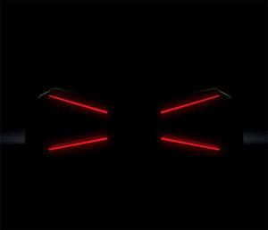 Bugatti najavljuje novi model. Brzi odgovor na brzinski rekord od 508 km/h koji je postavio SSC Tuatara