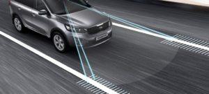 Čak 70 posto vozača ne zna čemu služe aktivni sistemi pomoći u automobilima!