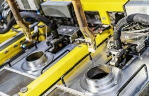 Škoda uvodi blokove cilindara motora presvučene plazmom. Manja potrošnja goriva i veća snaga!