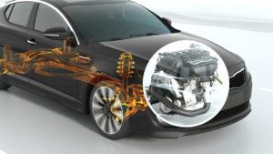Motor troši previše ulja? Nemojte čekati zadnji trenutak za popravak