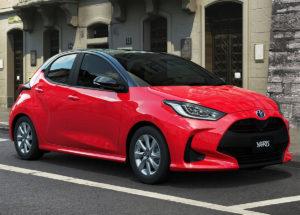 Toyota je najvrjednija marka u svijetu automobila. Slijede Mercedes i BMW