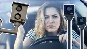 BMW će od sljedeće godine u svoje automobile ugrađivati sistem koji vozača upozorava na radare!
