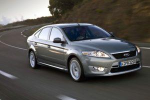 Kupujemo polovni Ford Mondeo Mk 4 (2007-2014) – težak izbor motora u dobrom automobilu