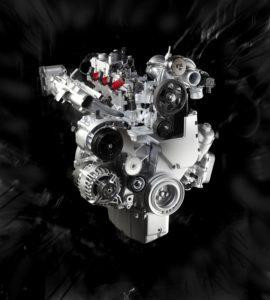 Ocjenjujemo male turbo benzinske motore. Na koje vrijedi obratiti pažnju, a koje treba izbjegavatii