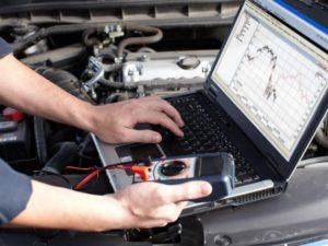 Deset automobila koji su u 2020 godini zahtijevali nejčešće intervencije mehaničara