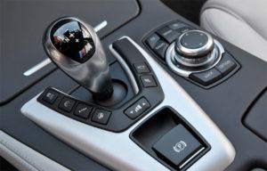 BMW napušta automatski mjenjač s duplim kvačilom