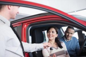 Trikovi prodavača polovnih automobila koje morate znati. Fotografije su dovoljne