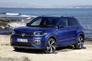 Volkswagen kupcima širom svijeta u 2020. isporučio 5.328.000 vozila