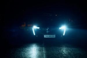 Novi Peugeot 308 debituje u martu 2021. Šta bismo trebali očekivati?