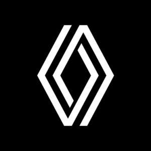 Svi mijenjaju logotip, pa im se pridružuje i Renault