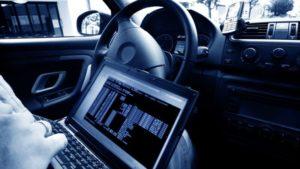 Vraćena kilometraža može da poveća vrijednost automobila za čak 25 posto