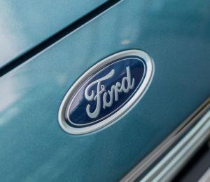 Nasljednik Mondea zove se Ford Evos. Imamo njegove prve fotografije