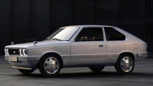 Hyundai Pony se vratio u neodoljivom izdanju – ali s električnim pogonom