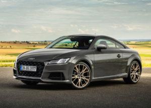U Audiju će drastično promjeniti dva modela
