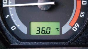Nikada ne ostavljajte ove stvari u svom automobilu kad je vruće!