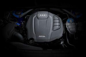 Audi se već od 2026. oprašta od benzinaca i dizelaša!