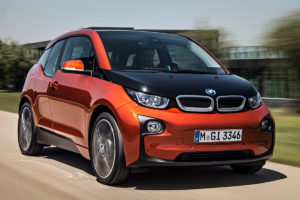 Električni automobili puno brže gube na vrijednosti u odnosu na benzince i dizelaše