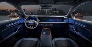 Nadolazeći Fordov model bit će izrađen na Volkswagen platformi. Napokon, nema razlika