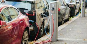 Novi plan Evropske unije otkriva kada ćemo se oprostiti od benzinaca i dizelaša!