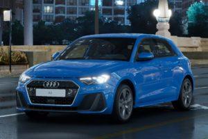Audi A1 neće dobiti nasljednika