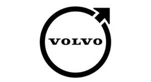 Volvo predstavio svoj novi logo