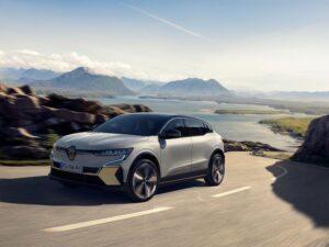 Renault ukida do 2.000 inženjerskih i pomoćnih radnih mjesta u Francuskoj