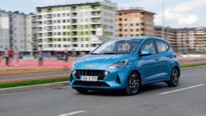 Najmanje problematični mali automobili prema čitateljima What Car? Rezultati su iznenadili