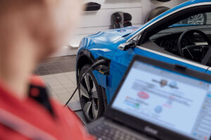 Servisiranje električnih automobila – niz prednosti u odnosu na motore s unutrašnjim sagorjevanjem