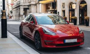 Lista najprodavanijih automobila u Evropi u septembru 2021